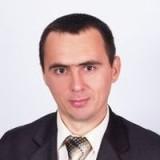 chemerisky_1