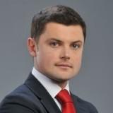 ruslan_odessa_3
