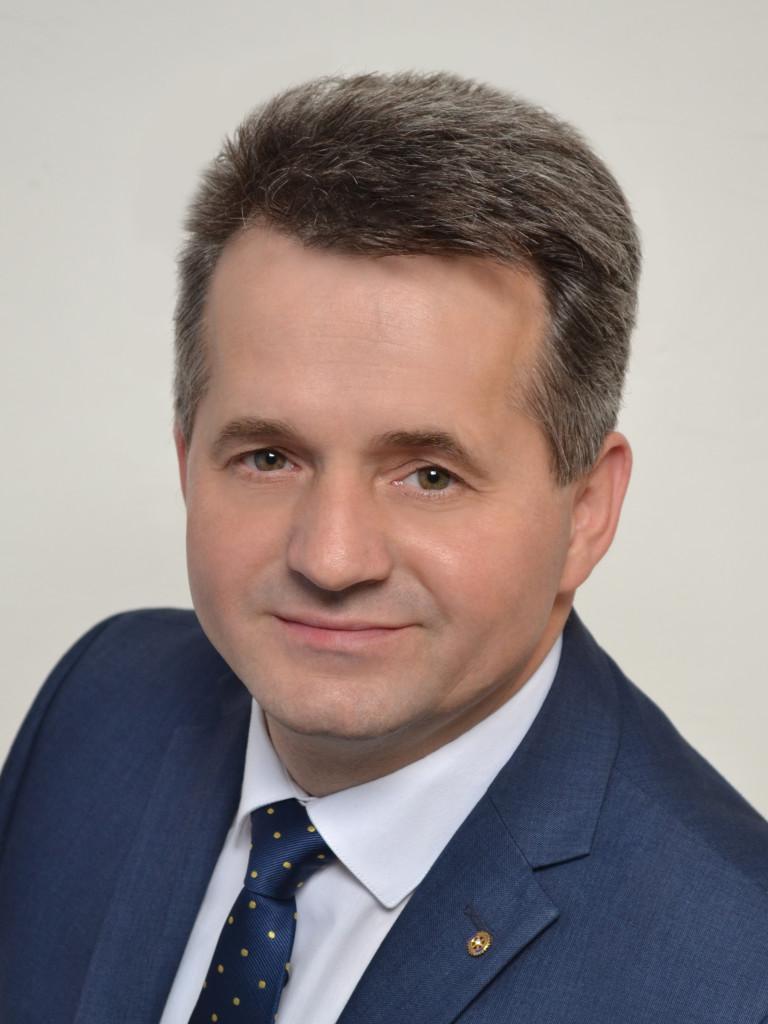Думин Ярослав Васильович