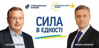 gricenko_katerynchuk