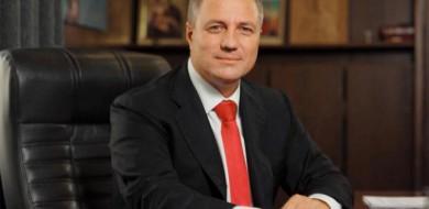 Катеринчук1