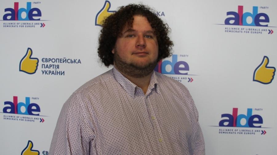 Bogdan