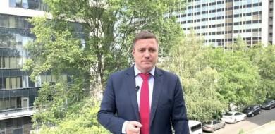 Микола Катеринчук: чи ефективно затикати усі проблеми в країні відосіками президента?