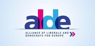 alde_banner