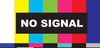 tv-no-signal-vector-4340296