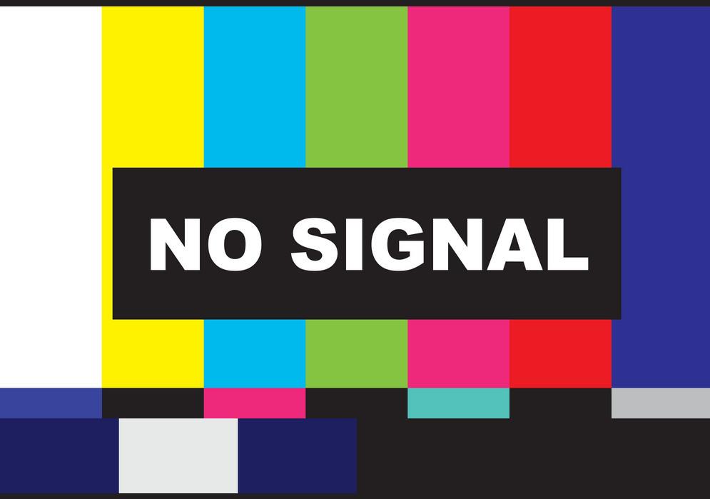 tv-no-signal-vector-4340296