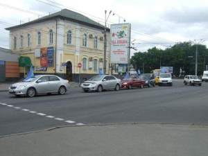 20101031135330_poltava2
