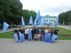 20101031135345_poltava5